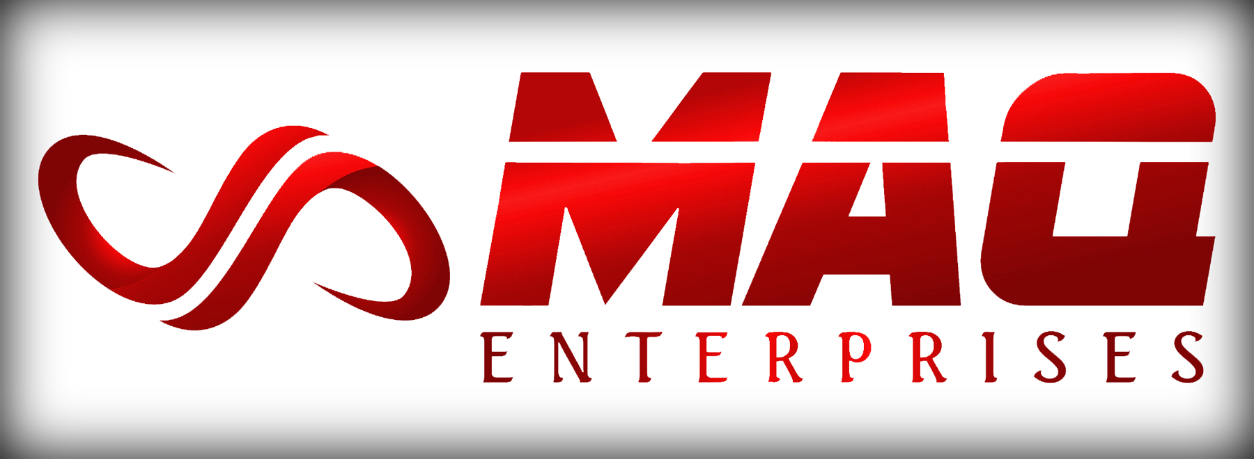 MAQ Enterprise